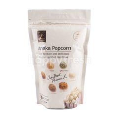 Choice L Prime Popcorn Rumput Laut