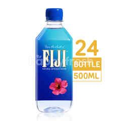 Fiji Drinking Water 500 ml Pack