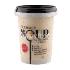 Gourmet Market Puget Sound Soup Size L