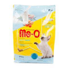 Me-o Kitten Food Ocean Fish Flavour