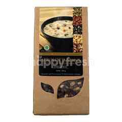 Bionic Farm Organic Sprouted Beans