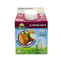 Farmerly Almond Milk Drink