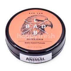 Bad Lab Water-Based Pomade