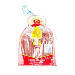 Baan Pai Chinese Sausage