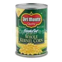 Del Monte Whole Kernel Corn