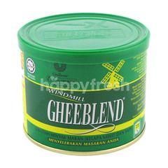 WINDMILL Ghee Blend
