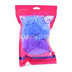 Lesis Loofah (2 Pieces)