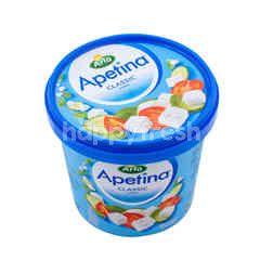 Arla Apetina Danish Feta Cheese