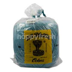 Cap Kobra Plastik Rope Colour