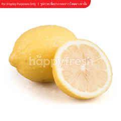 Big C Lemon