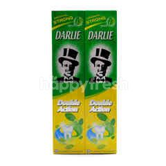 Darlie Darlie Double Action Toothpaste
