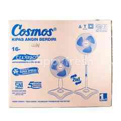 Cosmos 2in1 Twino Stand Fan