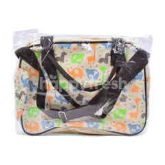 OKBB Mother Bag