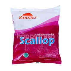 Minaku Scallop