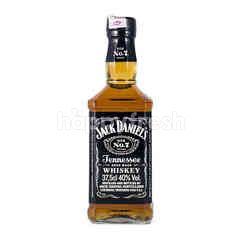 Jack Daniel's Tennessee Sour Mash Whiskey No. 7