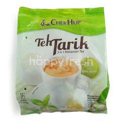 ChekHup Teh Tarik