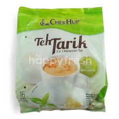 ChekHup Tarik Tea