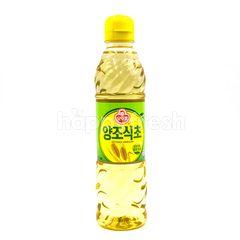 Ottogi Yang Toward Vinegar