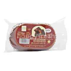 99 Premium Kue Keju Panggang Rasa Keju
