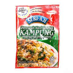 Ajinomoto Seri Aji Kampung Fried Rice Seasoning