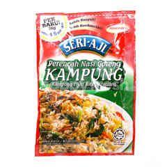 Ajinomoto Seri Aji Kampung Fried Rice Seasoning