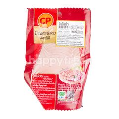 CP Pork Bologna Ham Mixed Chicken