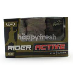 Rider Active R 317 B Ukuran XL