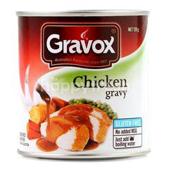 Gravox Chicken Gravy