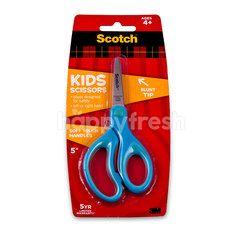 "Scotch Gunting Anak 5"""