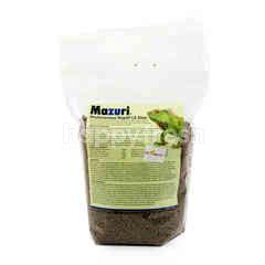 Mazuri Herbivorous Reptil LS Diet