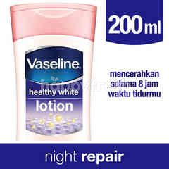 Vaseline Healthy White Night Repair
