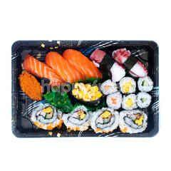 Aeon Set Sushi 3