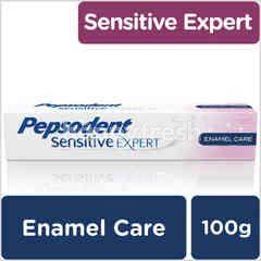 Pepsodent Sensitive Expert Enamel Care Toothpaste