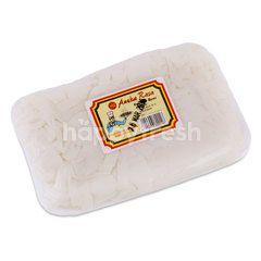 Aneka Rasa Rice Flat Vermicelli