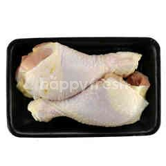 ABF Chicken Drumstick (3 Pieces)