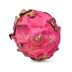 Local Red Dragon Fruit