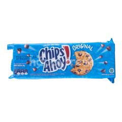 Chips Ahoy! Original Chocolate Chip Cookies