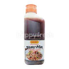 Nihon Shokken Yakiniku(Bbq) Sauce