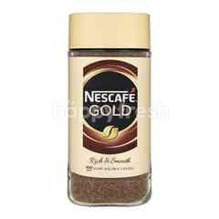 Nescafé Gold Blend Coffee Powder