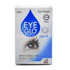 Eye Glow Moist Eye Drops