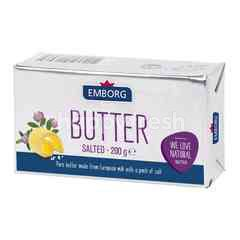 Emborg Salted Butter