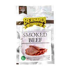 Bernardi Smoked Beef