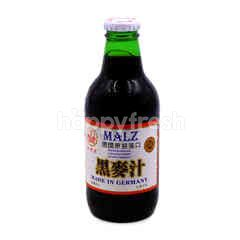 VIirtues Worship Black Malz Drink