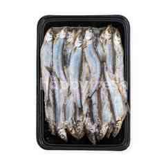 Shisamo Fish