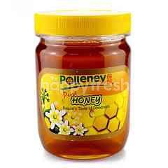 Polleney Honey