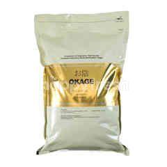 Okage Japanese Rice