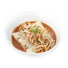 Din Tai Fung Frozen DanDan Pork Noodle