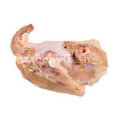 ABF Chicken Carcass