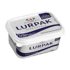 Lurpak Spreadable Salted Butter