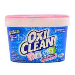 Oxi Clean Baby Stain Soaker